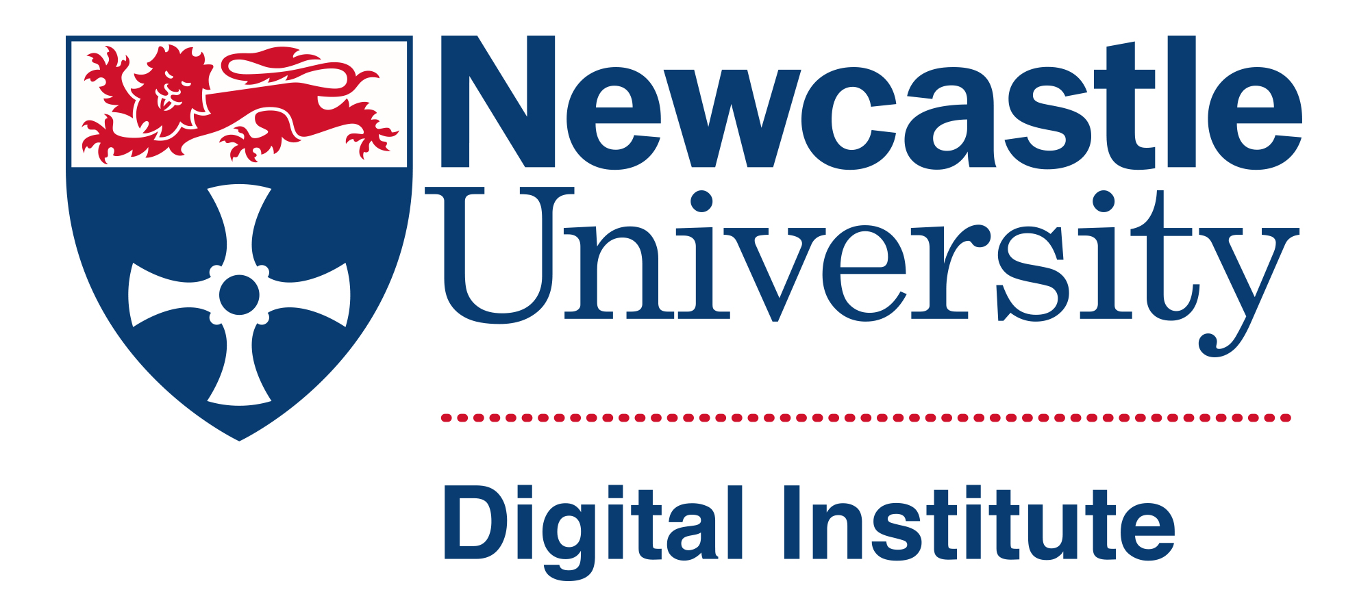 Newcastle University Digital Institute